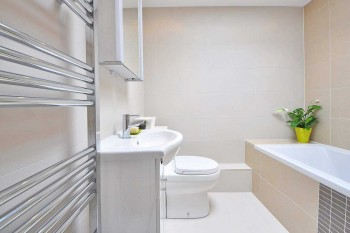 Bathroom Refinishing Queens NY
