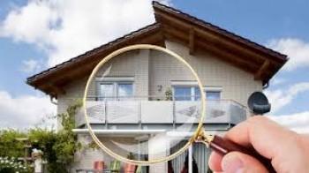 Home Inspections Dexter MI