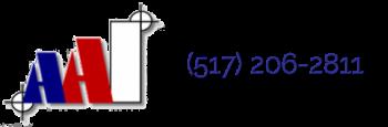 Pre Market Inspection Tecumseh MI