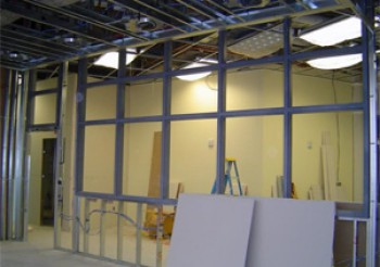 Commercial Remodeling Jersey City NJ