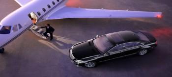 Casino Car Service Casa View Dallas