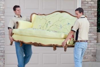 Furniture Moving Rosenberg TX