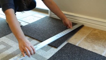 Commercial Carpet Cleaner Mid City Los Angeles CA