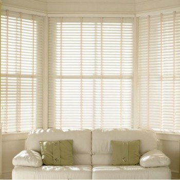 Quality Blinds NYC
