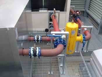 Re Piping