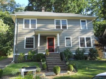 House Painting Nutley NJ