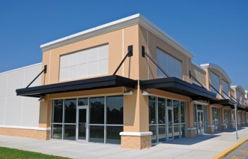 Commercial Painting Nutley NJ