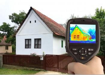 Building Inspection Spring Hill TN