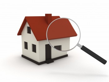 Relocation Home Inspector Spring Hill TN