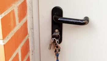 SIA Locksmith Services Sandy Spring GA