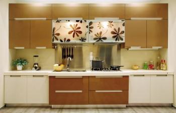 Kitchen Refacing