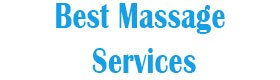 Best Massage Services, Swedish full body massage Baytown TX