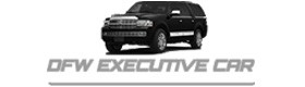 DFW Executive Car, cheap limo rentals for prom Dallas TX