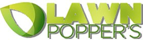 Lawn Popper's, local Lawn Care Company Near Midlothian VA