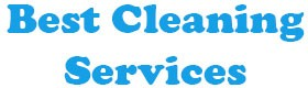 Best Cleaning Services, Best Tile Restoration Services Los Angeles CA