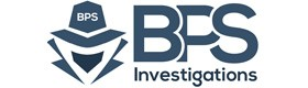 BPS Investigations LLC, Family surveillance services Reston VA