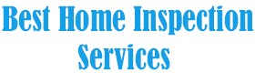 Certified home inspection Pearland TX
