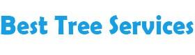 Best Tree Services, Hedges Cutting Sacramento CA