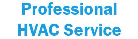 Professional HVAC Services, commercial refrigeration Annapolis MD