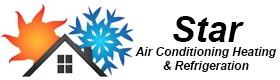 Star Air Conditioning Heating repair & replacement Laredo TX
