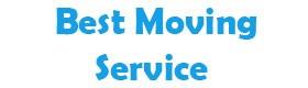 Best Moving Service, household moving Fairfax VA