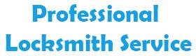 Professional Locksmith Service, car key replacement services Miami FL