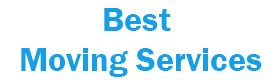 Best oving Services, Best Packing & Unpacking Services Henderson NV