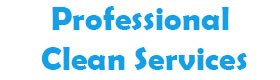 Professional Clean, affordable home cleaning services Austin TX