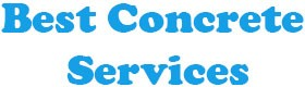 Residential contracting services Kuna ID