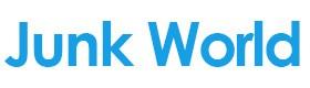 Junk World, junk hauling services San Diego CA