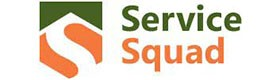 Service Squad, water damage restoration, repair Katy TX