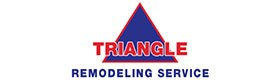 Triangle Full bathroom Remodeling Service Cary NC