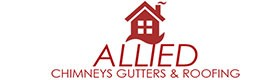 Allied Chimneys Gutters & Roofing, roof repair Rocky Mount VA