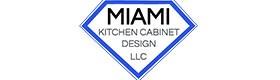 Miami Kitchen Cabinet Design, cabinet replacement Kendall FL