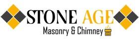 Stone Age Masonry & chimney repair services near me Watertown MA