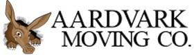 Aardvark Moving, Pod Loading, Unloading Services Lee's Summit MO