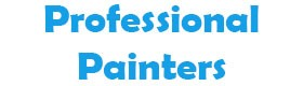 Professional Painters, Commercial Painting Contractor Near me Pearland TX