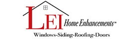 LEI Home Enhancements, best siding replacement Charlotte NC