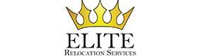 Elite Relocation, Best Residential Movers Near Me Atlanta GA
