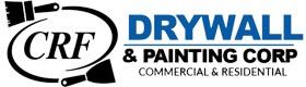 CRF Drywall & Painting Corp, best ceiling drywall repair Doral FL