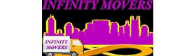 Infinity Movers, apartment movers South Holland IL