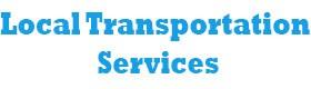 Local Transportation Services, smoking cab service near me Phoenix AZ