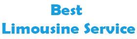 Best Limousine Service, affordable party bus rental Longwood FL