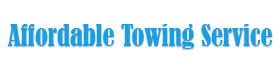 Affordable Towing Service, 24/7 towing company near me Flatbush Avenue NY