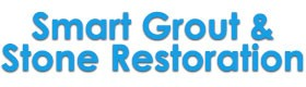 Smart Grout and stone, Best Grout Cleaning near me McKinney TX