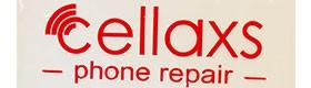 Cellaxs Phone Repair, Mobile Phone Repair company Tucson Mall AZ