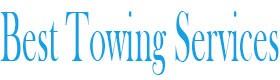 Best Towing Services, tow truck near Opa-locka FL