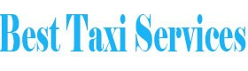 Best Taxi Services, local taxi near me service Ocoee FL