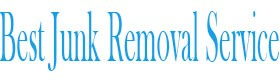 Best Junk Removal Service, office furniture removal company Manhattan NY