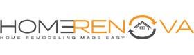 Home Renova, best flooring installation company Nashville TN